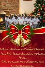 united foundation central florida wishing merry