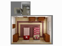 incredible open plan kitchen dining living room modern pattern