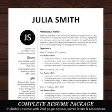 Resume Microsoft Template Resume Infographs Charts And Graphs Make An Infographic Resume