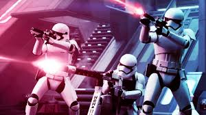 lego star wars stormtroopers wallpapers star wars the force awakens wallpaper and lego trailer collider