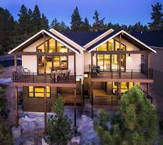 Top Powell River Vacation Rentals Vrbo by Top 5 Homeaway Vrbo Rentals In Oregon For Your Family