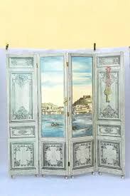 room screen divider room dividers on wheels aliexpresscom buy mother of pearl inlay