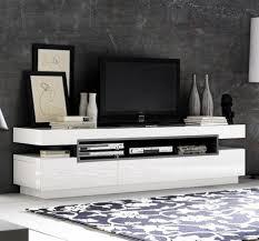 Wohnzimmer Design Modern Fernsehwand Ideen Moebel Wohnzimmer Modern Fernsehwand Ideen