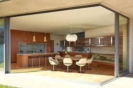 kitchen furniture catalog inspiration furniture catalog furniture catalog of simple kitchen