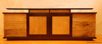 entertainment cabinet finewoodworking
