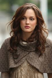 www weddinghairstylewithbrizilla how to look like blair waldorf with pictures wikihow get the