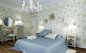 wallpaper designs for bedroom bedroom wallpaper decorating ideas unique remodelling your hgtv