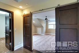 barn door for bedroom need antique door to make into barn door for