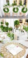 784 best wedding ideas images on pinterest
