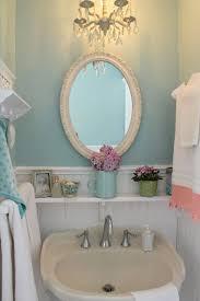 shabby chic small bathroom ideas best 25 shabby chic bathrooms ideas on shabby chic