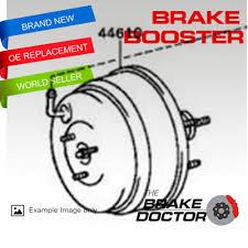 lexus harrier bd price toyota brake booster promotion shop for promotional toyota brake
