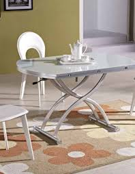Expanding Tables 55 Best Expanding Tables Images On Pinterest Dining Tables