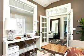 home office doors with glass glass home office doors home office doors home office bookcase with