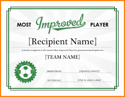 9 ms word award certificate template sample of invoice