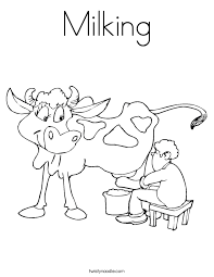 creepy halloween coloring pages funny coloring