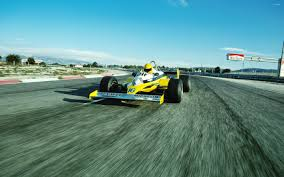 renault f1 wallpaper renault f1 2 wallpaper car wallpapers 30129