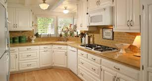 cabinet beauftiful white kitchens always in beautiful white