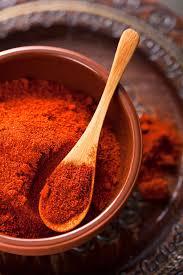 comment utiliser le curcuma en poudre en cuisine comment utiliser la poudre de chili en cuisine