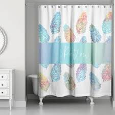buy leaf curtains from bed bath u0026 beyond