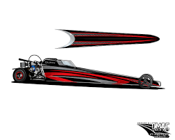 paint schemes jr dragster graphics paint scheme design u0026 lettering in motion