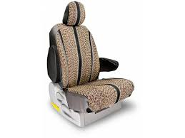 northwest outlaw saddle blanket seat covers realtruck com
