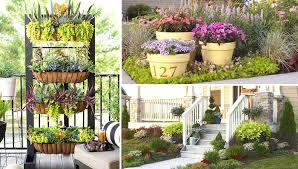 creative gardening ideas u2013 evisu info