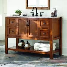 Home Depot Home Decorators Vanity by Home Decorators Bathroom Vanities Home Design Ideas And Pictures