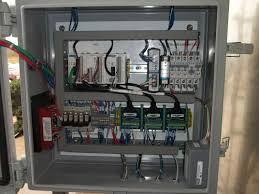 mitsubishi electric automation component logic controllers mitsubishi electric automation all plc