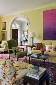 portfolio matthew carter interiors beautiful interiors