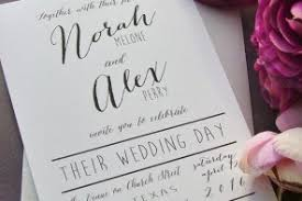 wedding announcements wording proper wedding invitation wording woman getting married