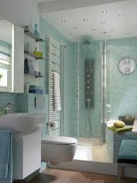 bathroom design ideas 2013 best bathroom design ideas for a seashell delight arafen