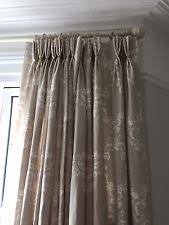 Measuring Bay Windows For Curtains Bay Window Curtains Ebay