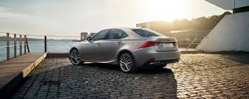 lexus sport sedan 2017 lexus is luxury sports saloon lexus uk