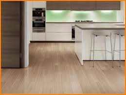 floor awesome linoleum flooring that looks like wood vinyl sheet