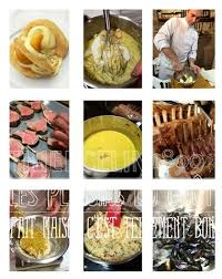 cours cuisine grand chef stage cuisine grand chef awesome image luatelier des chefs de