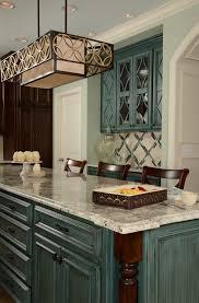 kitchen tile design ideas backsplash 71 exciting kitchen backsplash trends to inspire you home