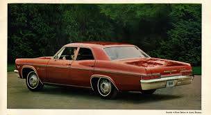 Oldride Classic Trucks Chevrolet - 1966 chevrolet impala 4 door photo picture