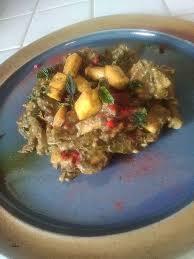 cuisiner l oseille fraiche cuisine comment cuisiner l oseille fashionable cuisiner