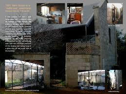 mike richardson architecture