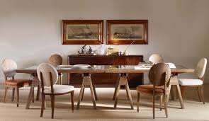 dining room décor braden u0027s lifestyles furniture knoxville