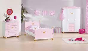 chambre complete fille chambre fille 3 ans idées de décoration capreol us