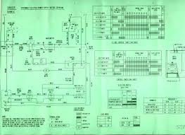 ge wiring diagram ge dryer ddesblww wiring diagram com samurai ge