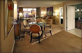 mgm 2 bedroom suite 7 amazing skyline suite mgm signature 2 bedroom pdftop net