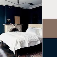 Relaxing Master Bedroom by Bedroom Relaxing Master Bedroom Colors Soothing Bedroom Colors