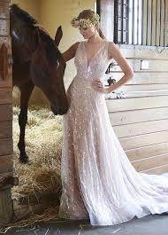 Bella Wedding Dress La Bella Bridal Boutique La Bella Bridal Boutique