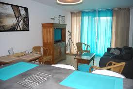 chambre d hote le crotoy baie de somme gite classé 3 étoiles le crotoy baie de somme villa bleu rivage