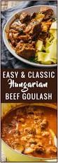 best 25 cooking beef ideas on pinterest slowcooker beef stew