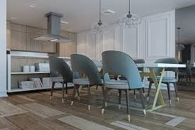 unusual dining chairs home design