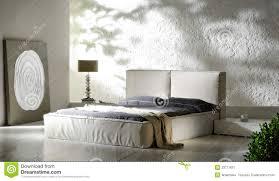 industrial bedrooms bedroom fabulous industrial bedroom design night stands cheap