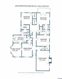 floor plan los angeles 3238 griffith park boulevard los angeles city ca 90027 hotpads